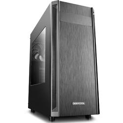 Carcasa Deepcool D-Shield V2