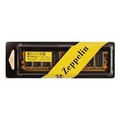 Memorie Zeppelin 4GB DDR3 1333MHz CL9