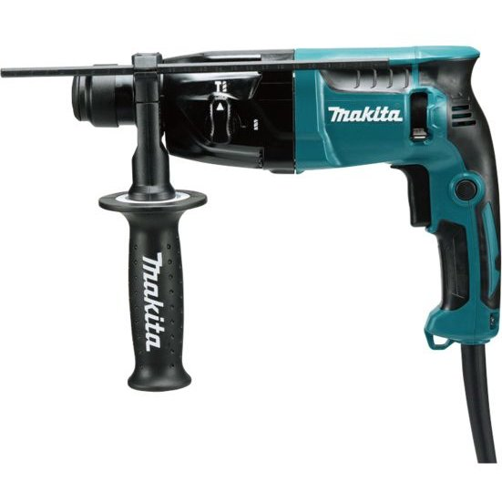 Ciocan rotopercutor Makita SDS-PLUS, 18 mm