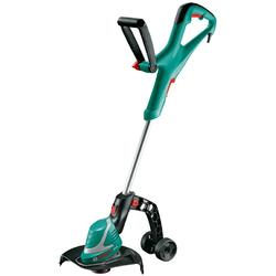 Coasa electrica Bosch ART 30+, 550W, 30 cm