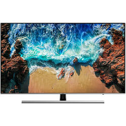 Samsung Televizor LED 75NU8002 , Smart TV , 189 cm , 4K Ultra HD
