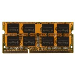 Memorie notebook Zeppelin 2GB, DDR3, 1600MHz, 1.5v