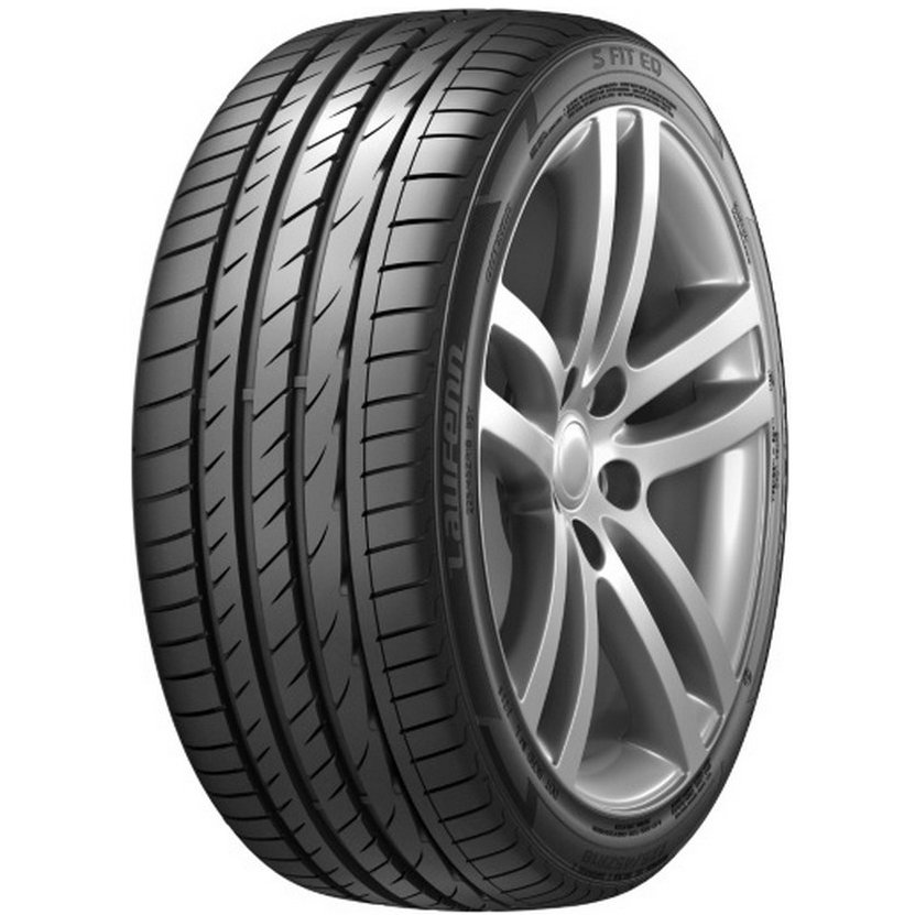 Anvelopa Auto De Vara 235/45r18 98y S Fit Eq Lk01 Xl