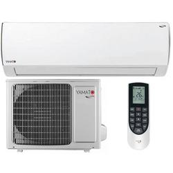 Yamato Aparat de aer conditionat Inverter YW24IG2, 24.000BTU, A++