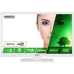 Horizon Televizor LED 24HL7131H , 61cm , HD Ready , Smart TV , WiFi