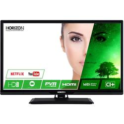 Horizon Televizor LED 24HL7130H , 61cm , HD Ready , Smart TV , WiFi, A+