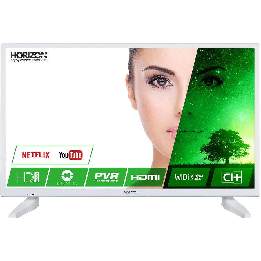 Televizor LED 32HL7331H , 81cm, HD Ready , Smart TV ,WiFI