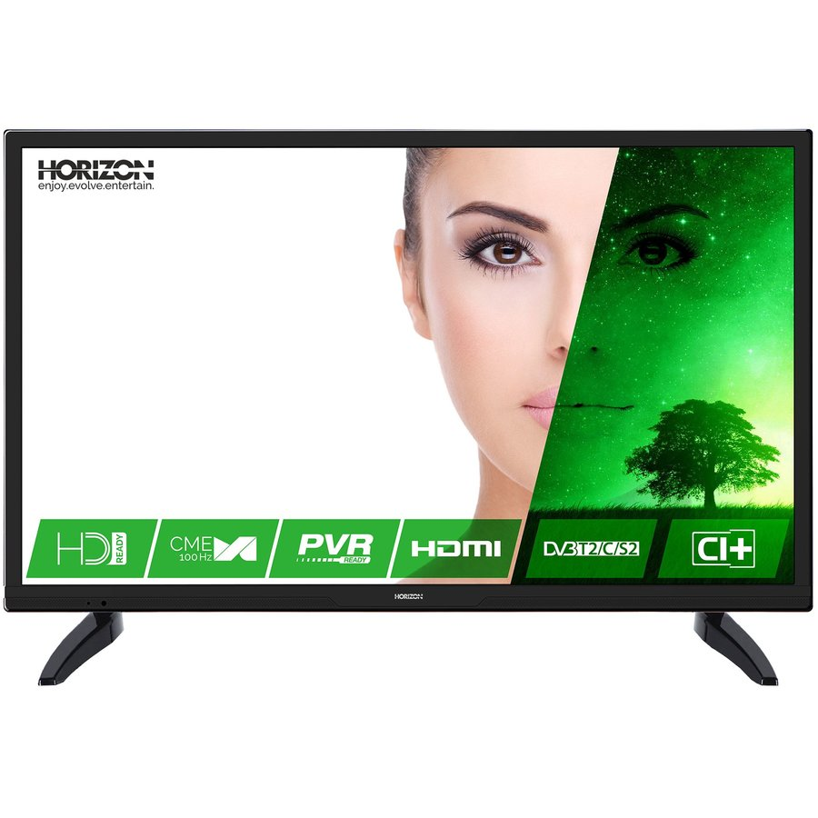 Televizor Led 32hl7320h , 81cm, Hd Ready