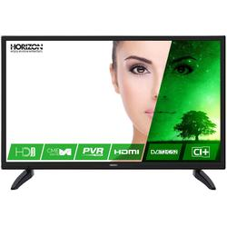 Horizon Televizor LED 32HL7320H , 81cm, HD Ready