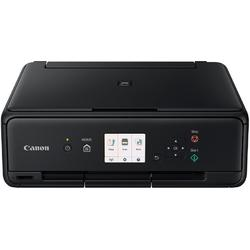 Multifunctionala Canon Pixma TS5050 Black, inkjet, color, format A4, wireless