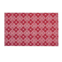 Heinner Prosop de bucatarie HR-KT-RED01-70, 45 x 70 cm, traditional