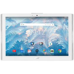 "Acer Tableta Iconia B3-A40, 10.1"", Quad-Core 1.3GHz, 2GB, 16GB, White"