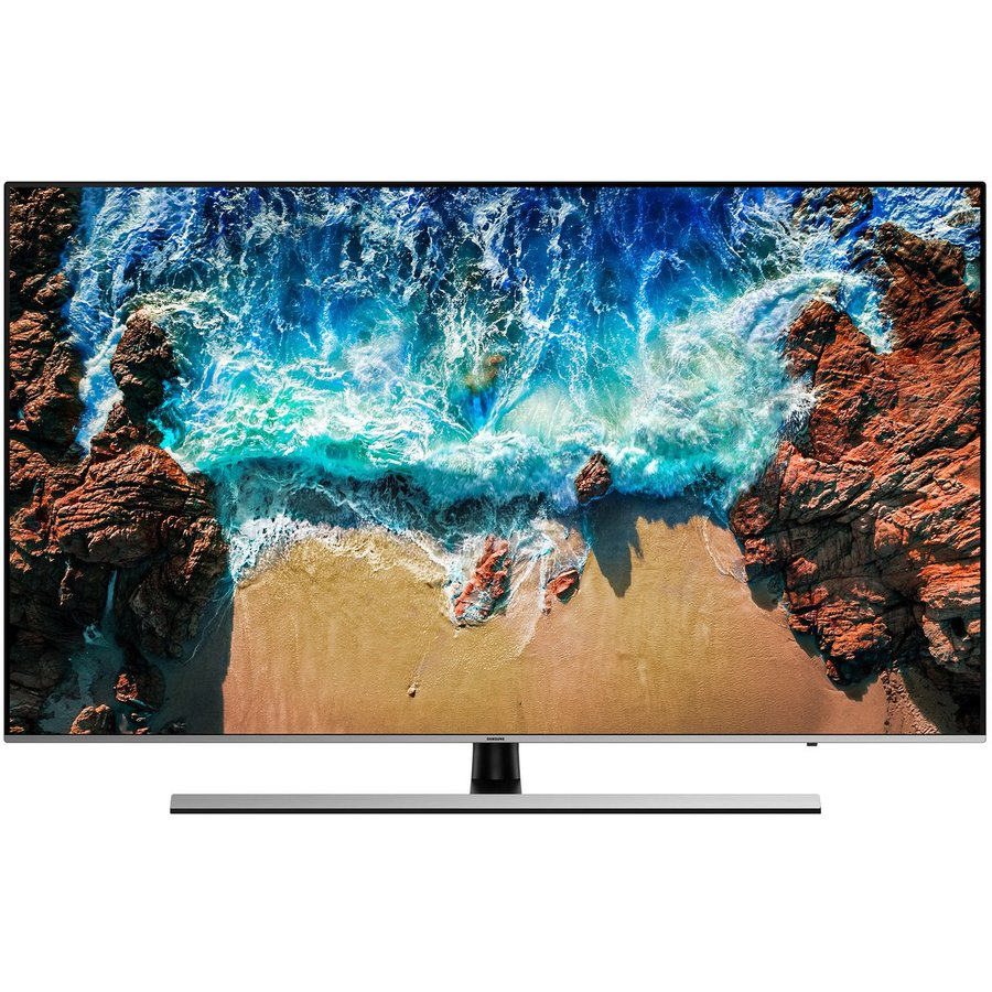 Televizor LED 82NU8002, Smart TV, 207 cm, 4K Ultra HD