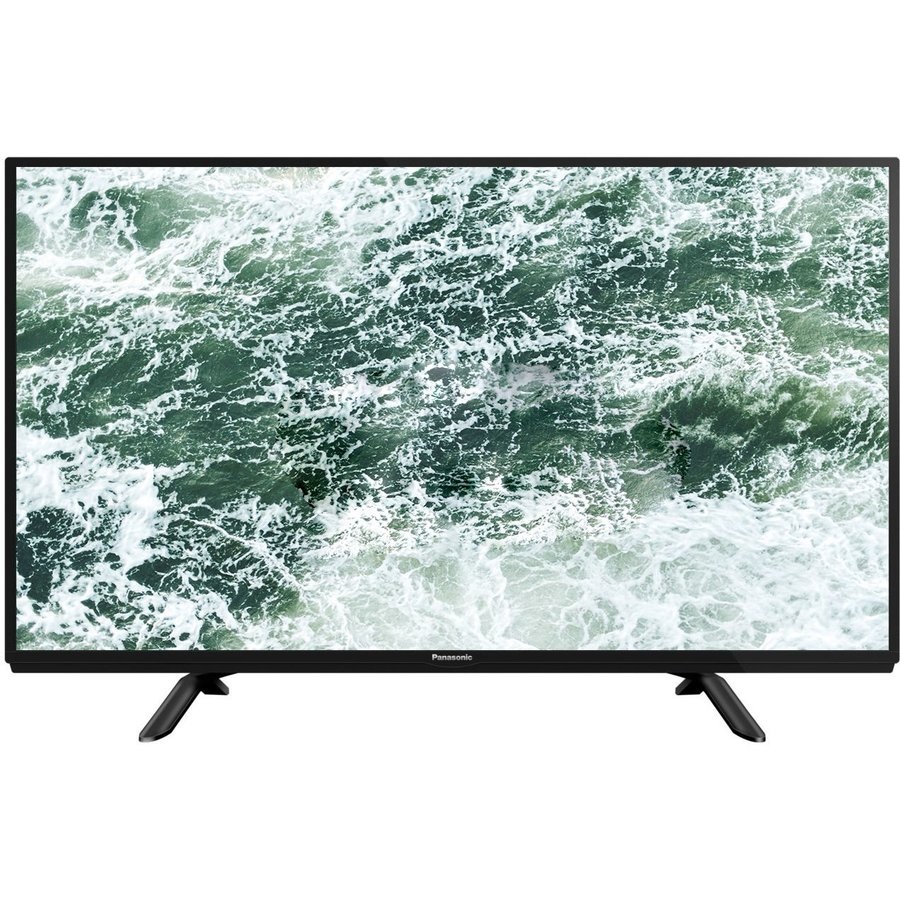Televizor LED TX-40ES400E, Smart TV, 101 cm, Full HD