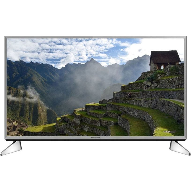 Televizor LED TX-40EX610E, Smart TV, 101 cm, 4K Ultra HD