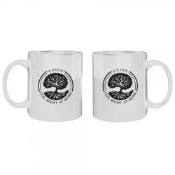 Gaya Entertainment THE EVIL WITHIN 2 UNION MUG