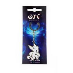 Gaya Entertainment ORI AND THE BLIND FOREST ORI KEYCHAIN