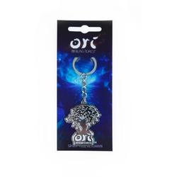 Gaya Entertainment ORI AND THE BLIND FOREST SPIRIT TREE KEYCHAIN