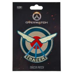 Gaya Entertainment OVERWATCH TRACER PATCH