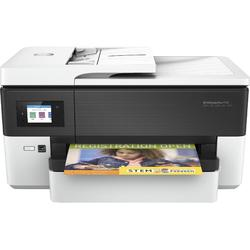 Multifunctionala HP OfficeJet Pro 7720 All-in-One, inkjet, color, format A4, wireless