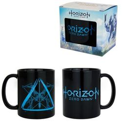 Gaya Entertainment HORIZON ZERO DAWN ARROW MUG