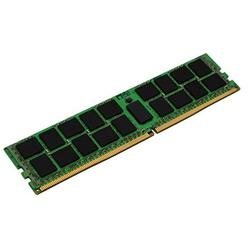 KINGSTON Memorie server DIMM, DDR4, 16GB, ECC, 2400MHz