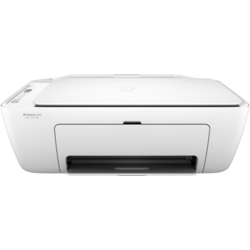 Multifunctionala HP DeskJet 2620 All-in-One, Inkjet, Color, Format A4, Wireless