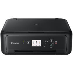 Multifunctionala Canon PIXMA TS5150, Inkjet, Color, Format A4, Wireless