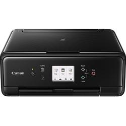 Multifunctionala Canon PIXMA TS6150, Inkjet, Color, Format A4, Wireless