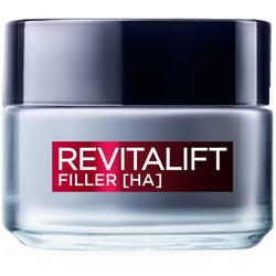 Crema de zi L'Oreal Paris Revitalift Filler, 50ml