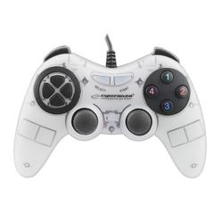 Gamepad ESPERANZA EGG105W FIGHTER - PC