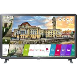 LG Televizor LED 32LK610BPLB, Smart TV, 80 cm, HD Ready