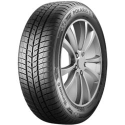 BARUM Anvelopa auto de iarna 195/65R15 91T POLARIS 5