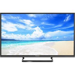 Panasonic Televizor LED TX-43FX600E, Smart TV, 108 cm, 4K Ultra HD
