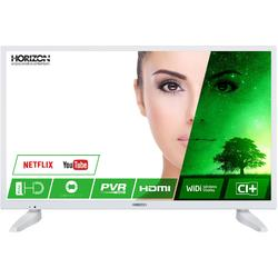 Horizon Televizor LED 43HL7331F, Smart TV, 109 cm, Full HD