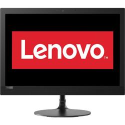 "Lenovo Sistem All-in-One IdeaCentre 330-20IGM cu procesor Intel® Pentium® Silver J5005 pana la 2.80 GHz, 19.5"", 4GB, 1TB, DVD-RW, Wi-FI, Intel® UHD Graphics 605, Black"