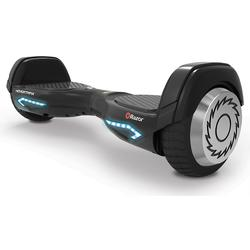Razor Electric skateboard Hovertrax 2.0 ONYX BLACK - self-leveling
