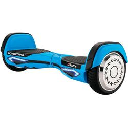 Razor Electric skateboard Hovertrax 2.0 ELECTRIC BLUE - self-leveling