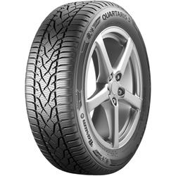 BARUM Anvelopa auto all season 195/65R15 91H QUARTARIS 5
