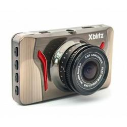 "Camera auto Xblitz Ghost, Full HD, 3"", 120 grade, Gri"