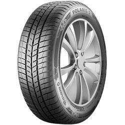 BARUM Anvelopa auto de iarna 185/65R14 86T POLARIS 5