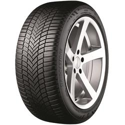 BRIDGESTONE Anvelopa auto all season 195/50R15 82V WEATHER CONTROL A005