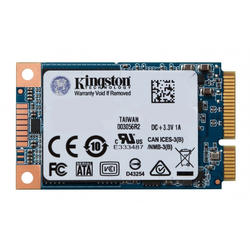 SSD Kingston UV500, 120GB, SATA III, 2.5""