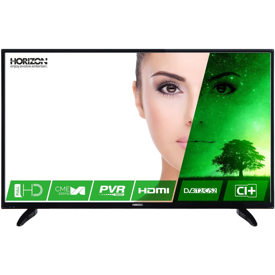 Televizor Led 32hl7320f, 81 Cm, Full Hd
