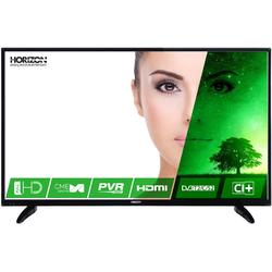 Horizon Televizor LED 32HL7320F, 81 cm, Full HD