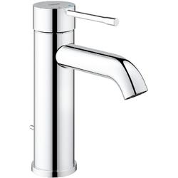 Baterie lavoar Grohe Essence S-size, crom, 23589001