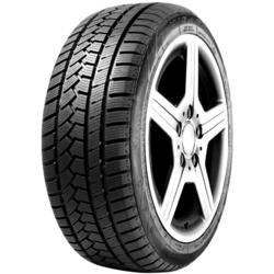 MIRAGE Anvelopa auto de iarna 165/70R14 81T MR-W562