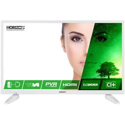 Horizon Resigilat Televizor LED 40HL7321F, 102cm,  Full HD