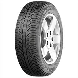 SEMPERIT Anvelopa auto de iarna 185/65R15 92T XL MASTER-GRIP 2