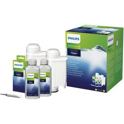 Kit de intretinere complet Philips Saeco CA6706/10